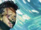 Martin Gore announces 'Third Chimpanzee' instrumental EP — hear first track 'Mandrill'
