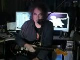 Robert Smith performs 3 songs off The Cure's 'Seventeen Seconds' for charity livestream