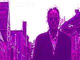 Cabaret Voltaire to release new EP, two drone albums — hear new song 'Billion Dollar'