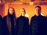 The Chills announce seventh album 'Scatterbrain' — stream new track 'Monolith'