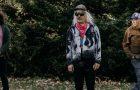 Dinosaur Jr announces new album and 2021-2022 tour dates — hear single 'I Ran Away'