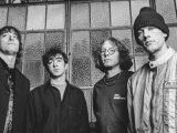 R.E.M.'s 'New Adventures in Hi-Fi' to receive 25th anniversary deluxe reissue